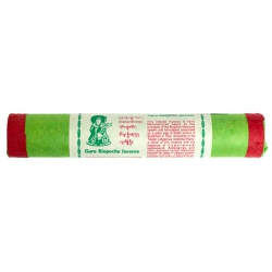Благовония Гуру Ринпоче, 37 шт 23 см