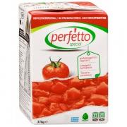 Сок томатный Perfetto Special, 390 мл