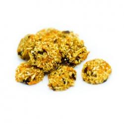Печенье «Кокосовое», 100 гр