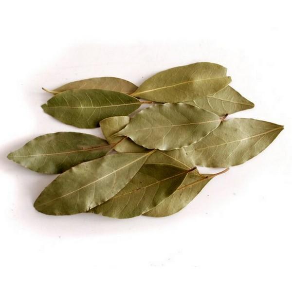 лавровый чай для похудения отзывы