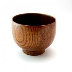 Пиала-чашка #1, «Благородный Унаби», 210 мл