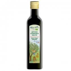 Масло оливковое детское Fleur Alpine ORGANIC, 250 мл