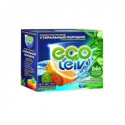 Стиральный порошок Ecoleiv Color, 1250 гр