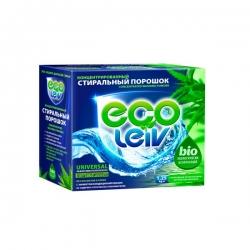 Стиральный порошок Ecoleiv Universal, 1250 гр