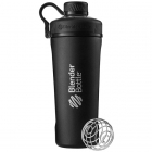 Шейкер BlenderBottle Radian Tritan (сталь), 946 мл