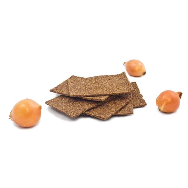хлебцы польза и вред отзывы диетологов