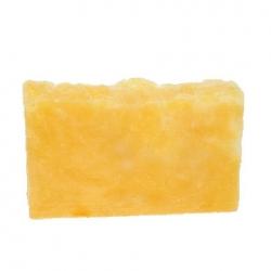 """Мыло-шампунь для укрепления волос """"Кедр, Нероли, Бергамот"""", 100 г"""