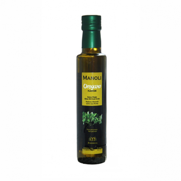 оливковое масло с чесноком от холестерина