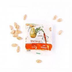 "Фрустики ""Груша и морковь"" Marc & Фиса, 15 гр"