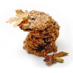 Печенье «Овсяное», 100 гр