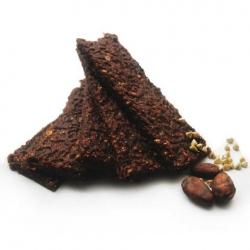 Печенье «Шоколадное», 100 гр