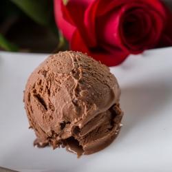 Мороженое «Гран Фонденте» Dicaretto, 80 гр