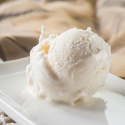 Мороженое «Соевое» Dicaretto, 80 гр