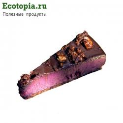 """Торт """"Ягодка-смородинка"""", 125±5 гр (кусочек)"""