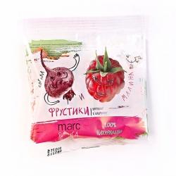 """Фрустики """"Свекла и малина"""" Marc & Фиса, 15 гр"""