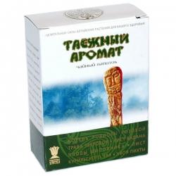 """Чай """"Таежный аромат"""", 40 гр."""