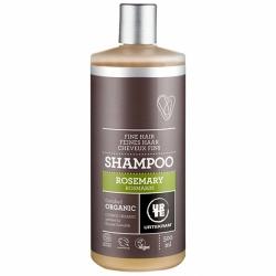 Шампунь для тонких волос Розмарин, Urtekram, 500 мл