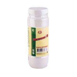 Ветом 2 порошок-пробиотик, 500 гр