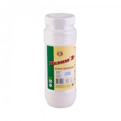 Ветом 3 порошок-пробиотик, 500 гр