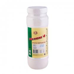 Ветом 4 порошок-пробиотик, 500 гр